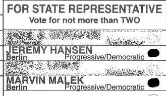 2014_ballot_staterep